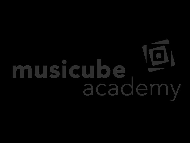 musicube-academy-dark.png