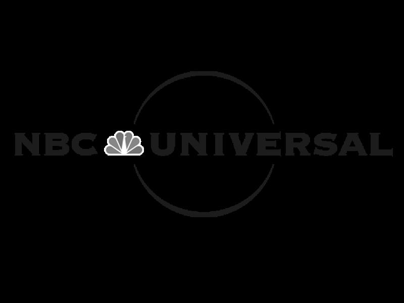 nbc-logo-dark-1.png